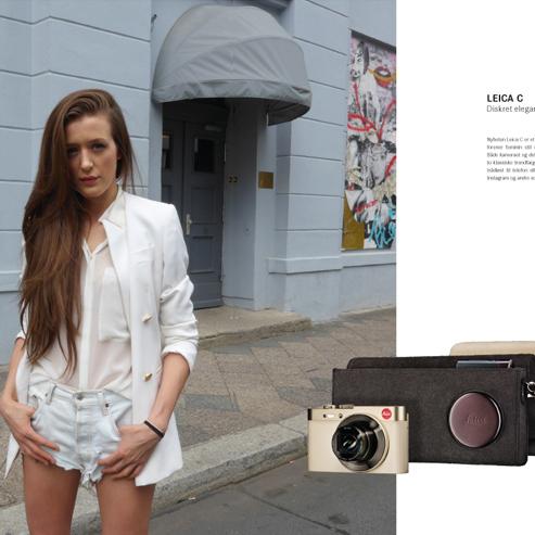 annonse-Leica-Elle-thumb